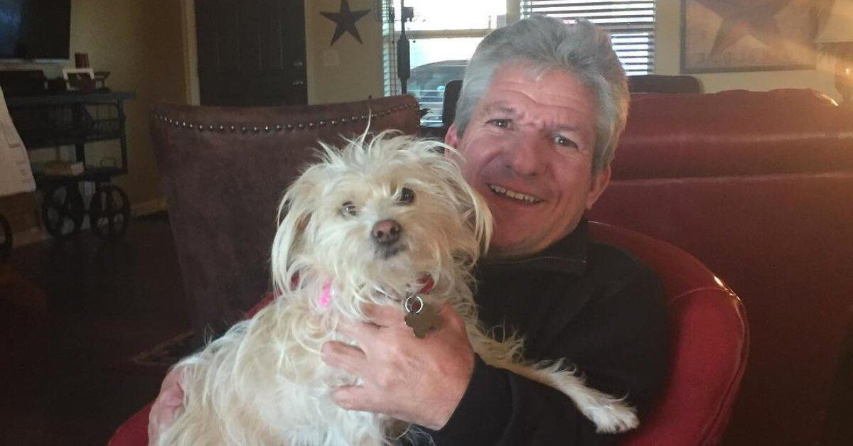 What Happened to Lucy on 'Little People, Big World'? Matt Roloff's Dog Survived an Attack