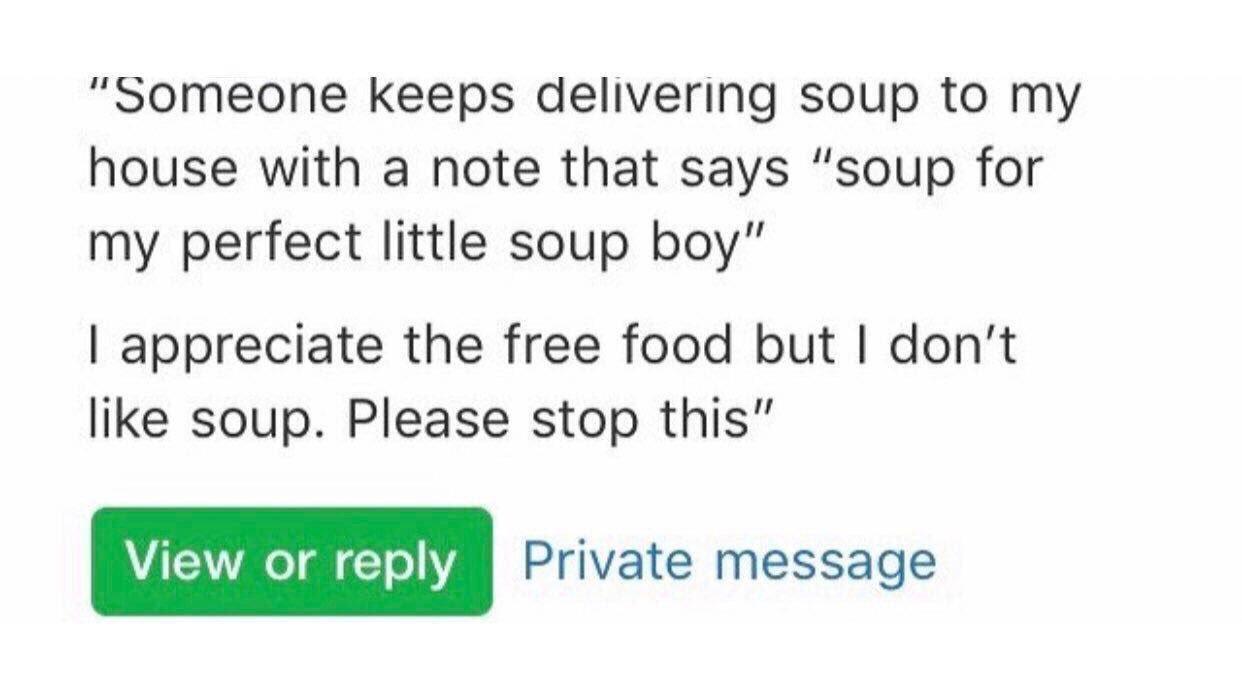 nextdoor-app-soup-boy-1556126477549.jpg