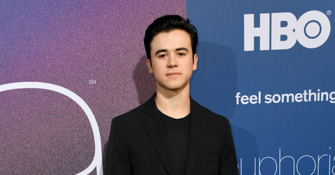 who-is-keean-johnson-dating-1610829913166.png
