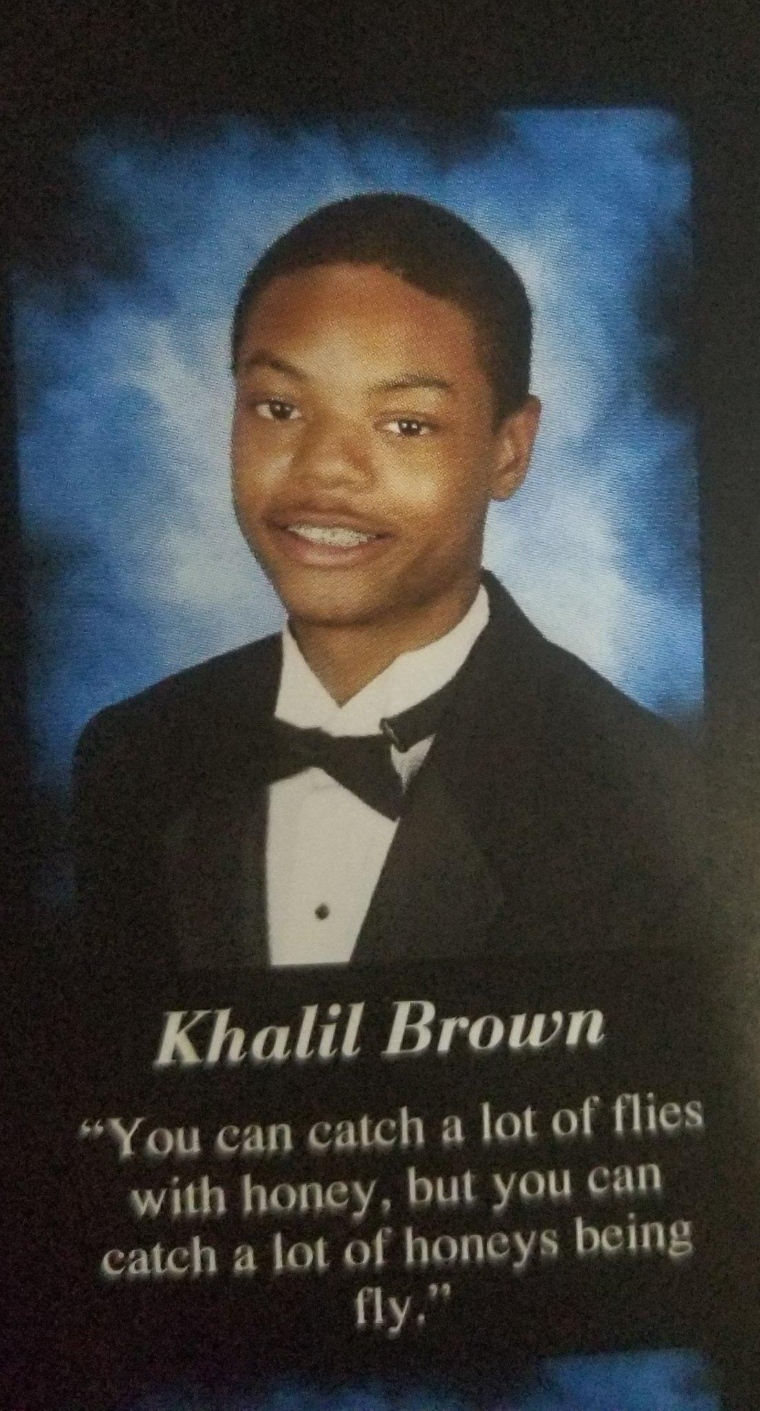 yearbook-quote-6-1560183217840.jpg