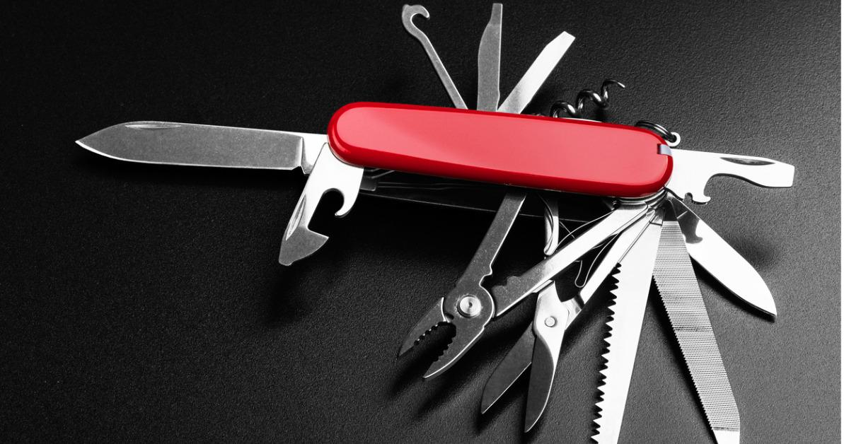 pocket-swiss-knife-fully-opened-picture-id522748072-1536097743425-1536097745091.jpg