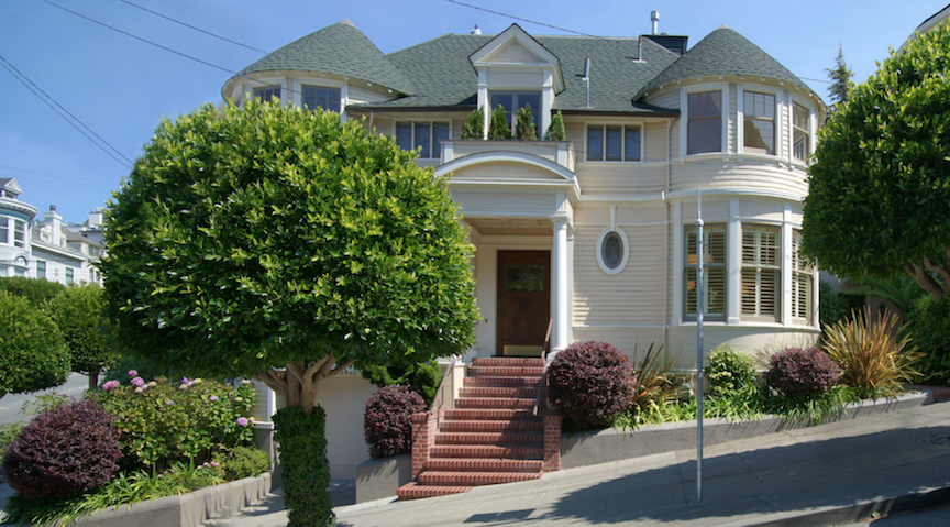mrs-doubtfire-house-2-1542739569674-1542739573032.png
