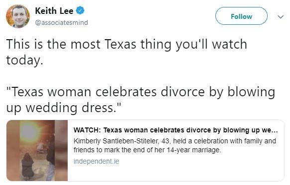 texas-blow-up-dress-tweet-1-1542309833469-1542309835163.JPG