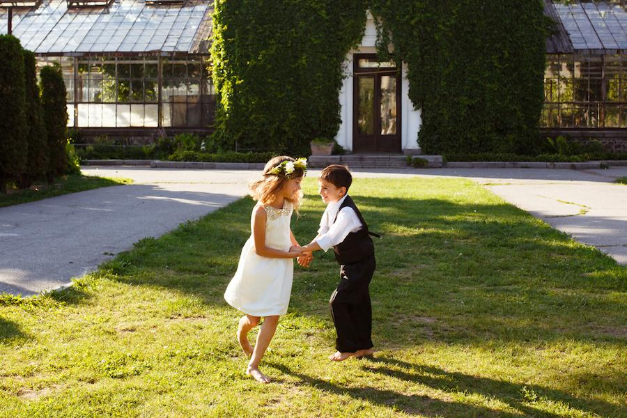 kidswedding-1532533653966-1532533655916.jpg