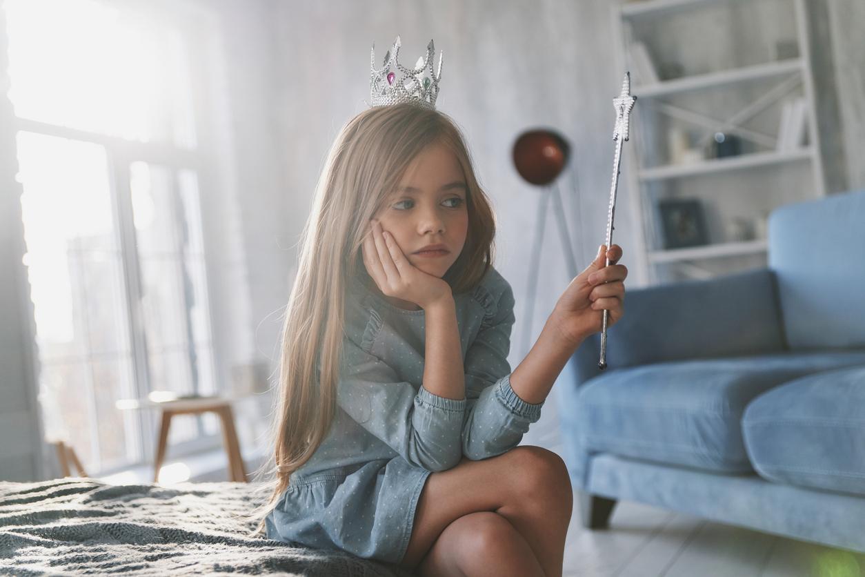 raisedgirl-1540409548552-1540410152120.jpg