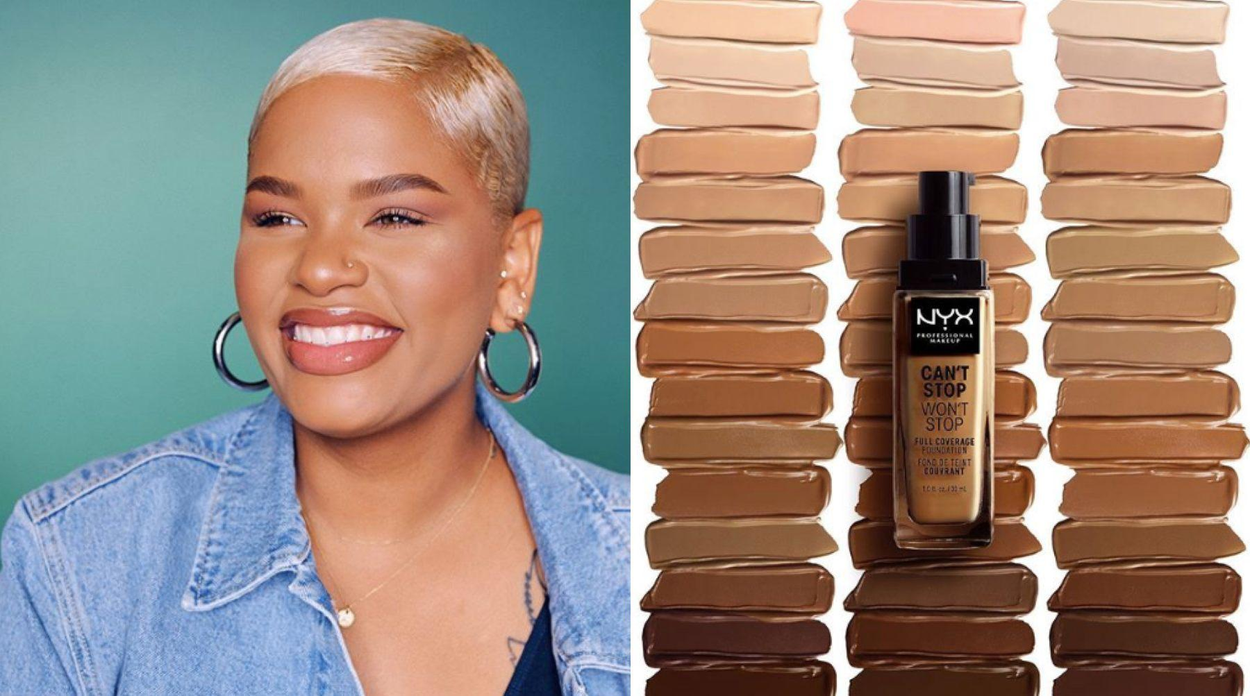 alissa_ashley_45_shades-1531401493999-1531401496254.jpg