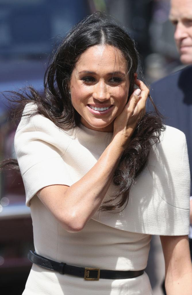 meghan-markle-wind-hair-1530302731692-1530302733982.jpg