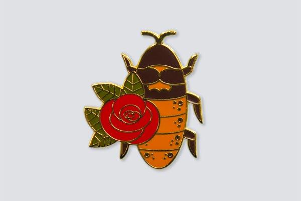bz-roach-pin-1549300172219-1549300174022.jpg