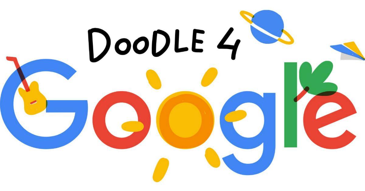 cover-google-5-1529441369102.jpg