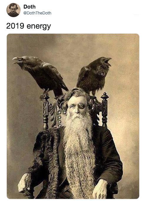 energy-vows-2019-8-1546272346556.jpg