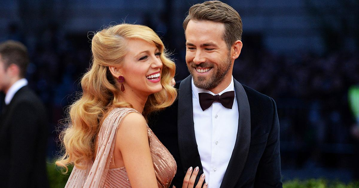 how-did-blake-lively-ryan-reynolds-meet-1533659857165-1533659858922.jpg