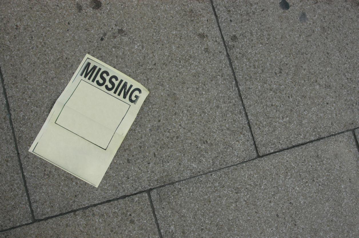 missing-1538759949378-1538759951677.jpg