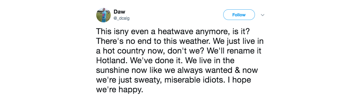 heat-wave-4-1531758818983-1531758820876.png