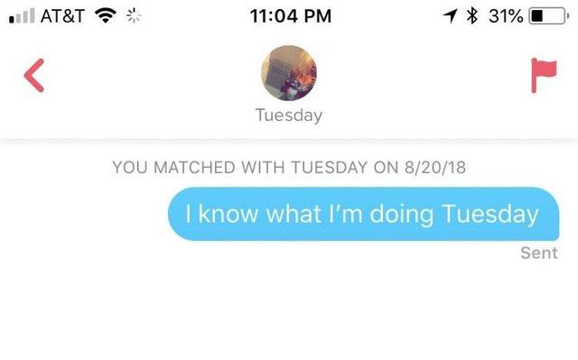 tinder-pick-up-lines-tuesday-1534878178730-1534878180658.jpg