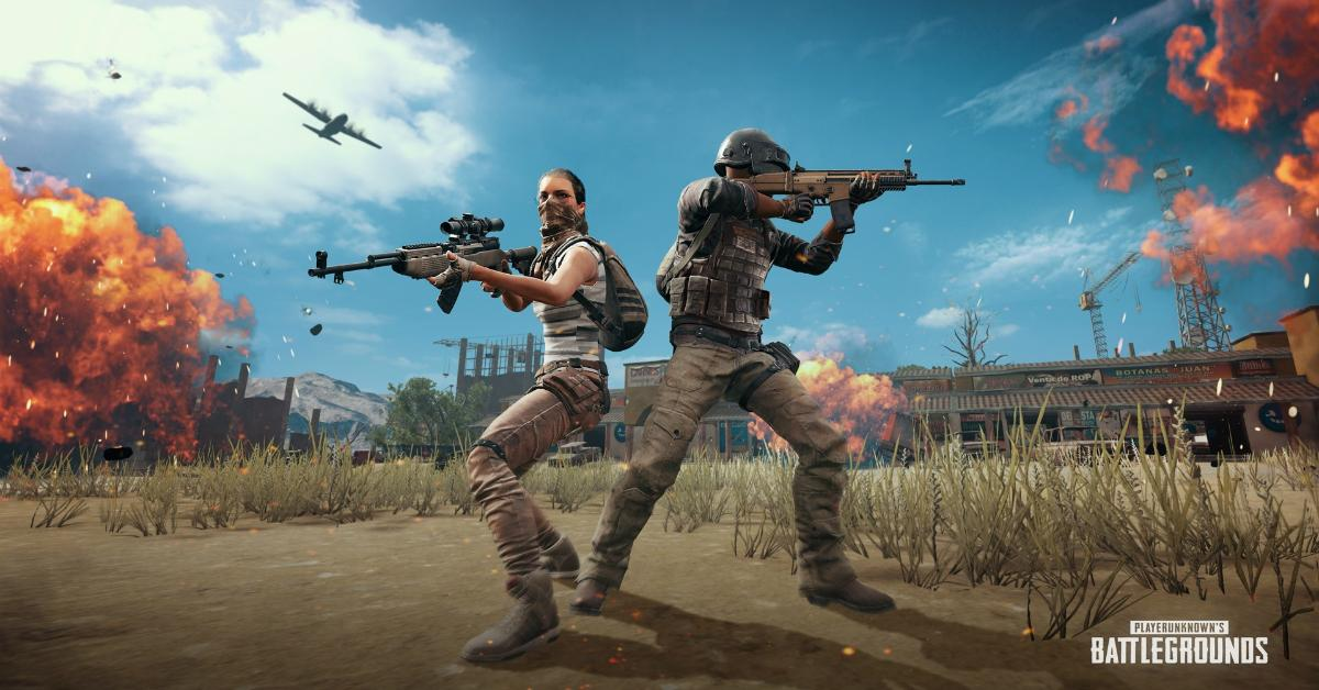 playerunknownsbattlegrounds-1537380170573-1537380172744.jpg