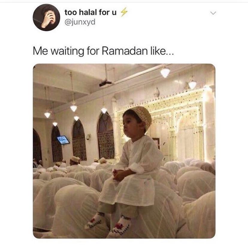ramadan-memes-6-1557438329473.PNG