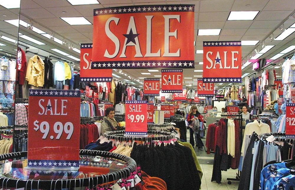 sales-store-1536263642760-1536263644832.jpg
