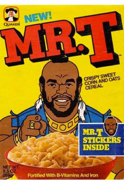 mr-t-cereal-1548184828955.jpg
