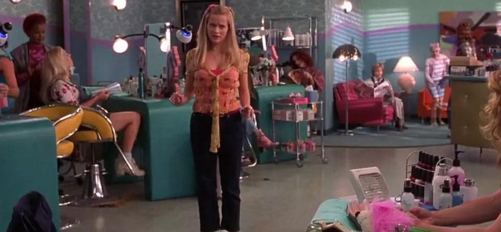 legally-blonde-film-fashion-06-1024x475-1538035829569-1538035831375.jpg