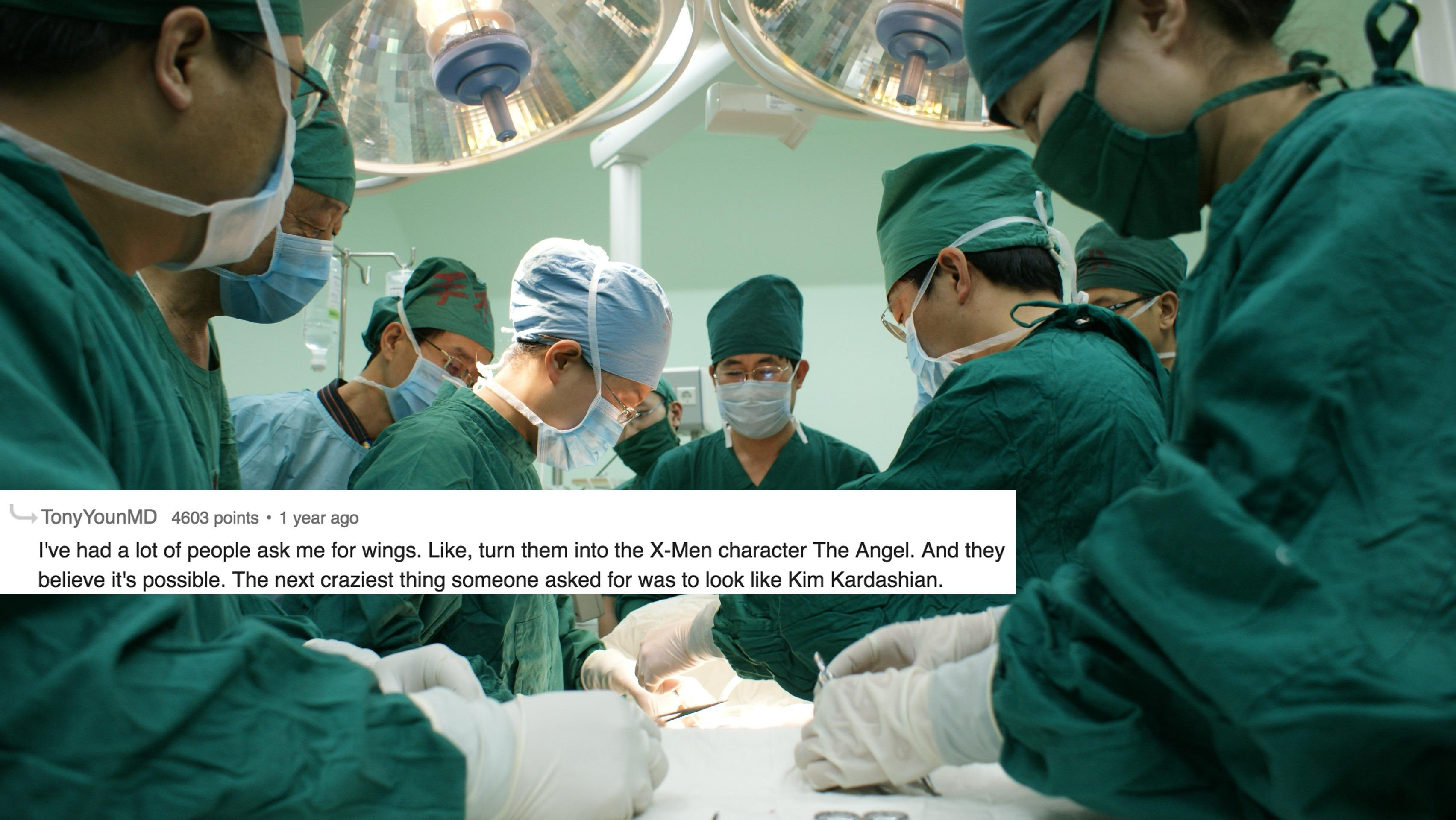 Students_assisting_surgerycopy-1509634807675-1509634811576.jpg