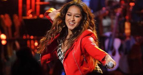 alyssa-raghu-american-idol-top-14-1554485132002.jpg