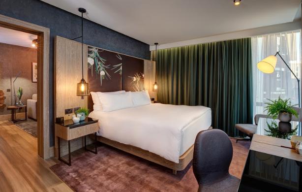 vegan-hotel-hilton-4-1547842714051.png