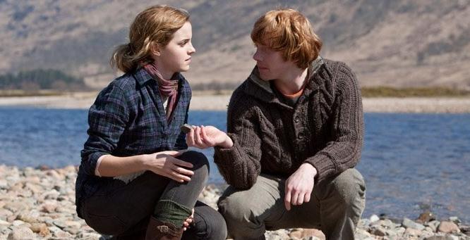 ron-hermione-relationship-1513010539622.jpg