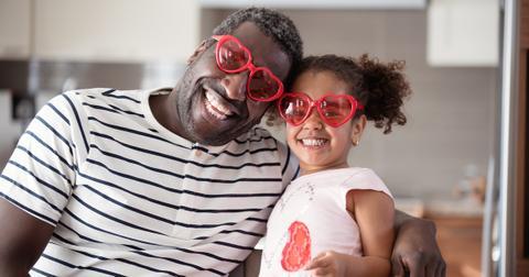 happy-valentines-day-to-my-daughter-1580933792295.jpg
