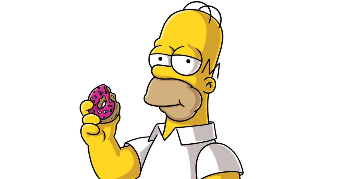 homer-simpson-donut-1541617723436-1541617725591.jpg