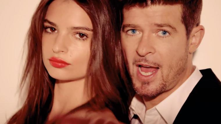 robin-thicke-blurred-lines-explicit-1534435998817-1534436000612.jpg