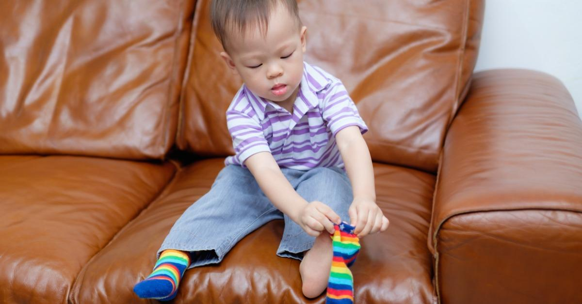 cute-little-asian-18-months-1-year-old-toddler-boy-child-sitting-on-picture-id937359128-1540402260641-1540404029664.jpg