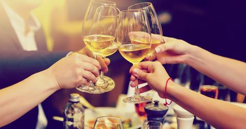 wine-1574352436900.jpg