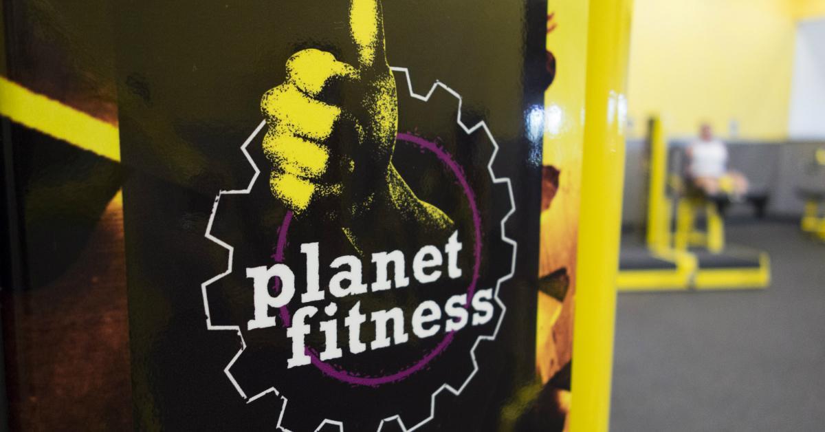 cover-planet-fitness-1-1533322826154-1533322828454.jpg