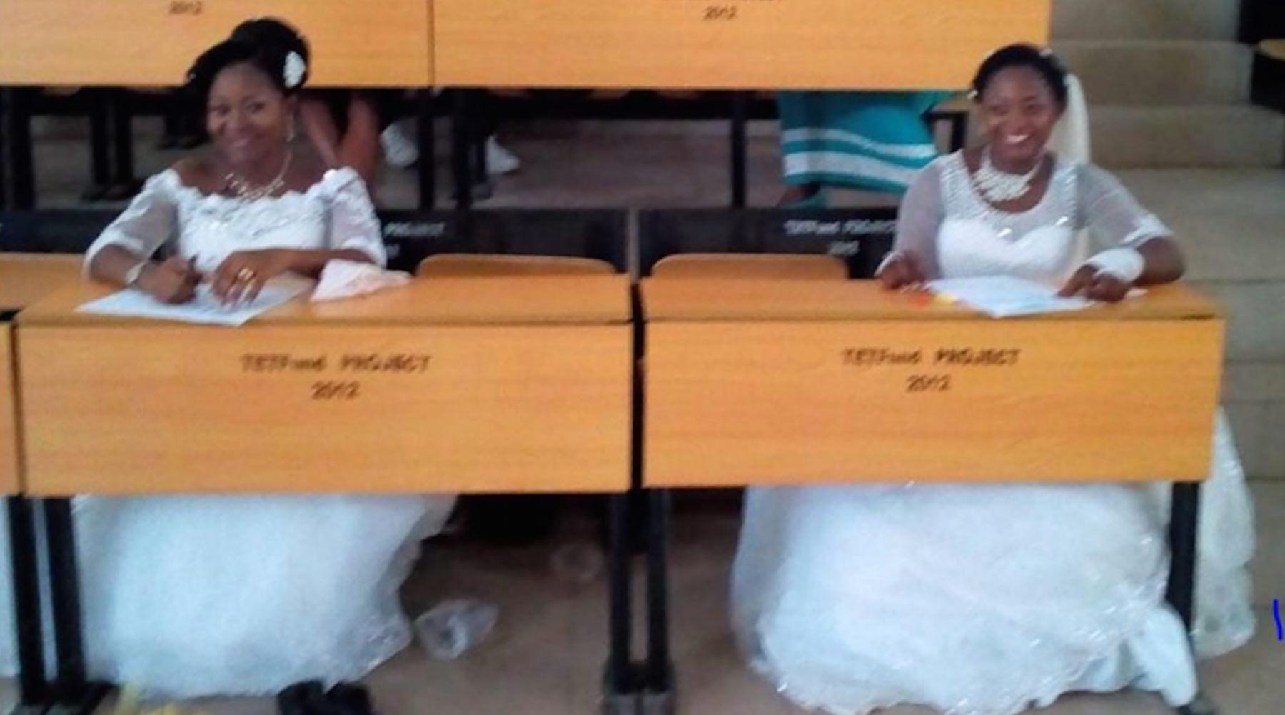 brides-1523453228096.jpg