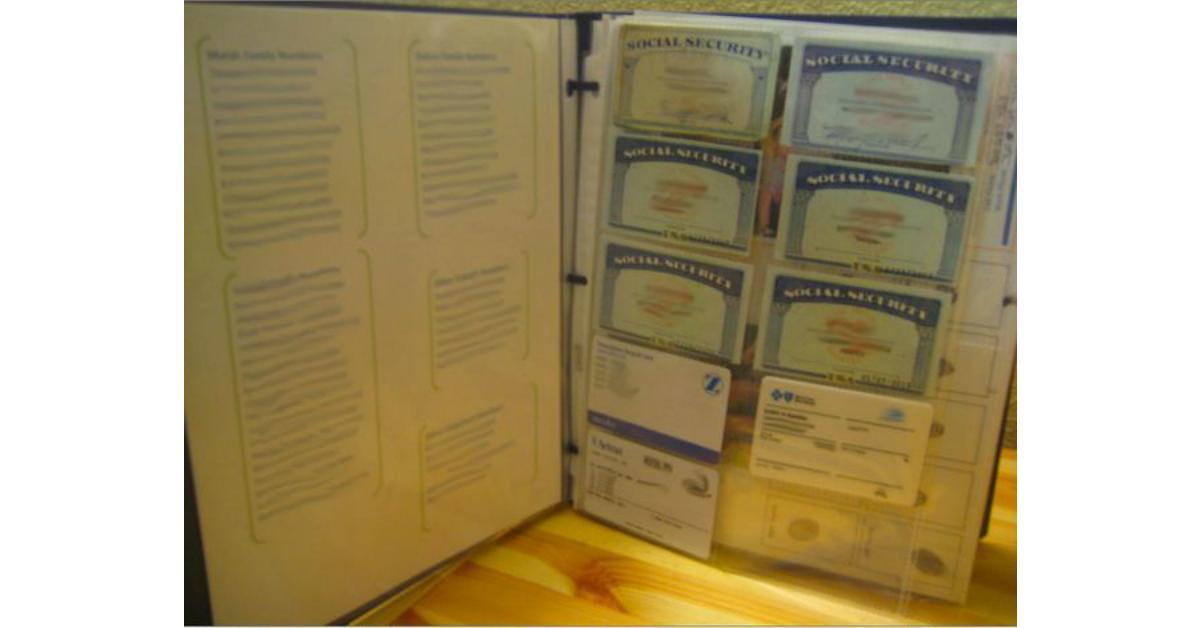 documentsprotection-1536609789868-1536609791810.jpg