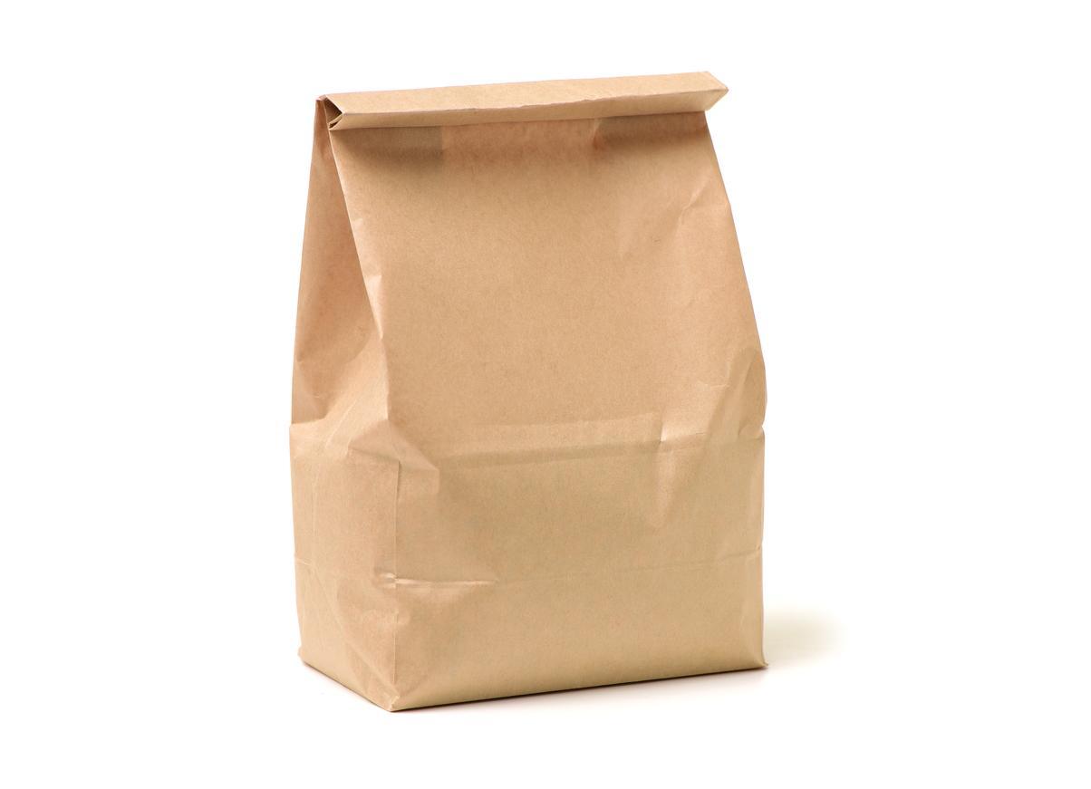 paperbag-1539378858826-1539378861762.jpg