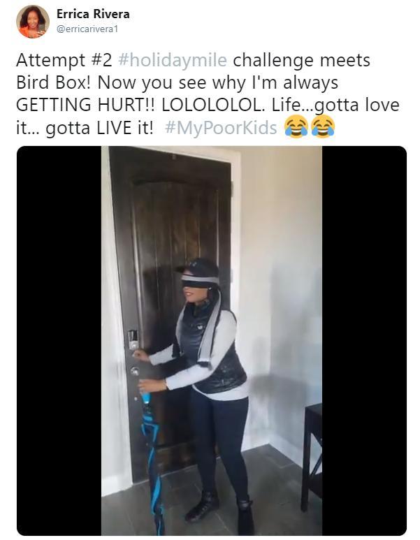 birdbox-challenge-memes-15-1546535117670.jpg