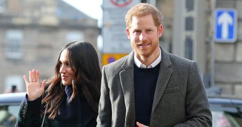 where-is-meghan-markle-from-1579043690475.jpg