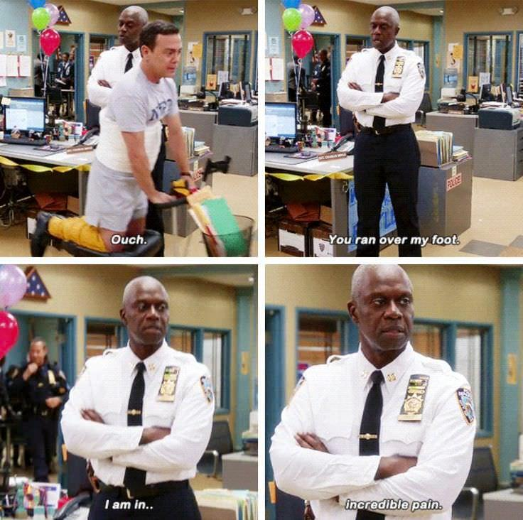 brooklyn-nine-nine-22-1546983780543.jpg