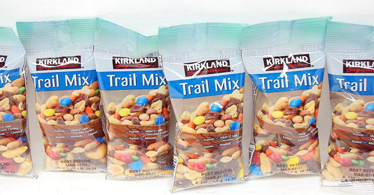 kirkland-trail-mix-costco-1541617394837-1541617397023.jpg