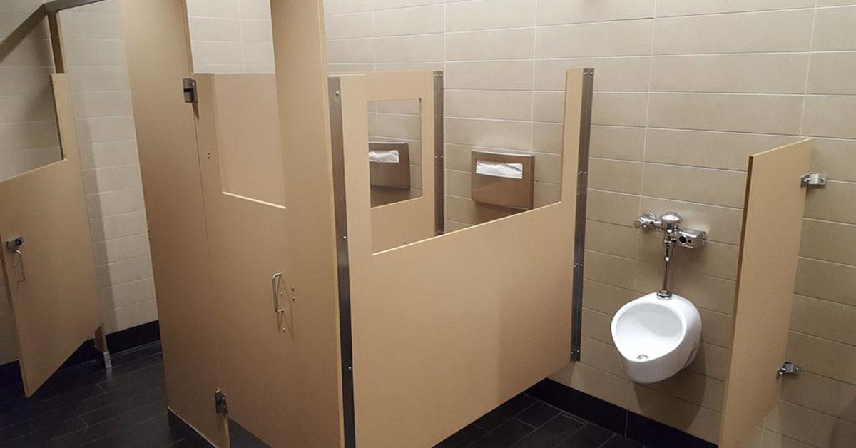 public-bathroom-stall-1539202307979-1539202309852.jpg