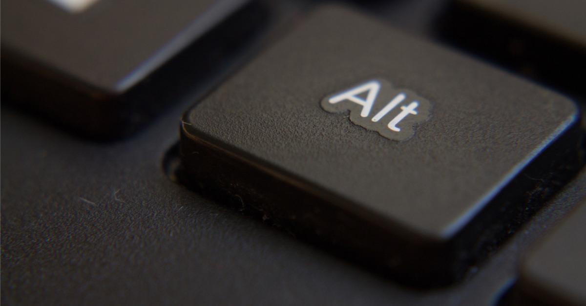 computer-keyboard-keys-closeup-key-alt-picture-id852931400-1536098068134-1536098069861.jpg