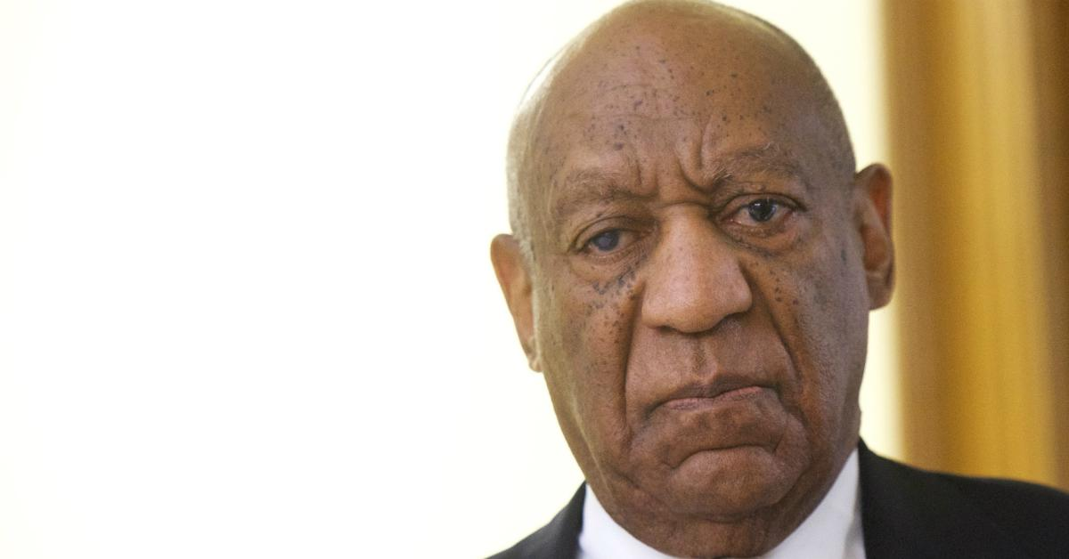 cover-cosby-2-1524774599134.jpg