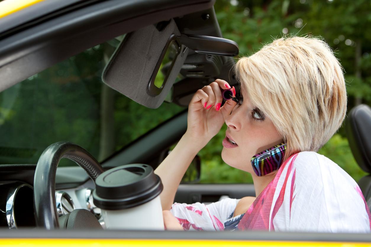 drivers-1539801268740-1539801464362.jpg
