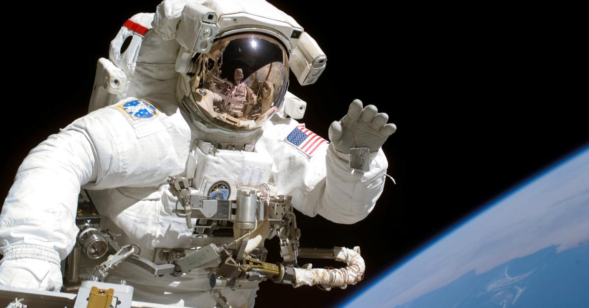 astronaut-1534949730528-1534949732332.jpg