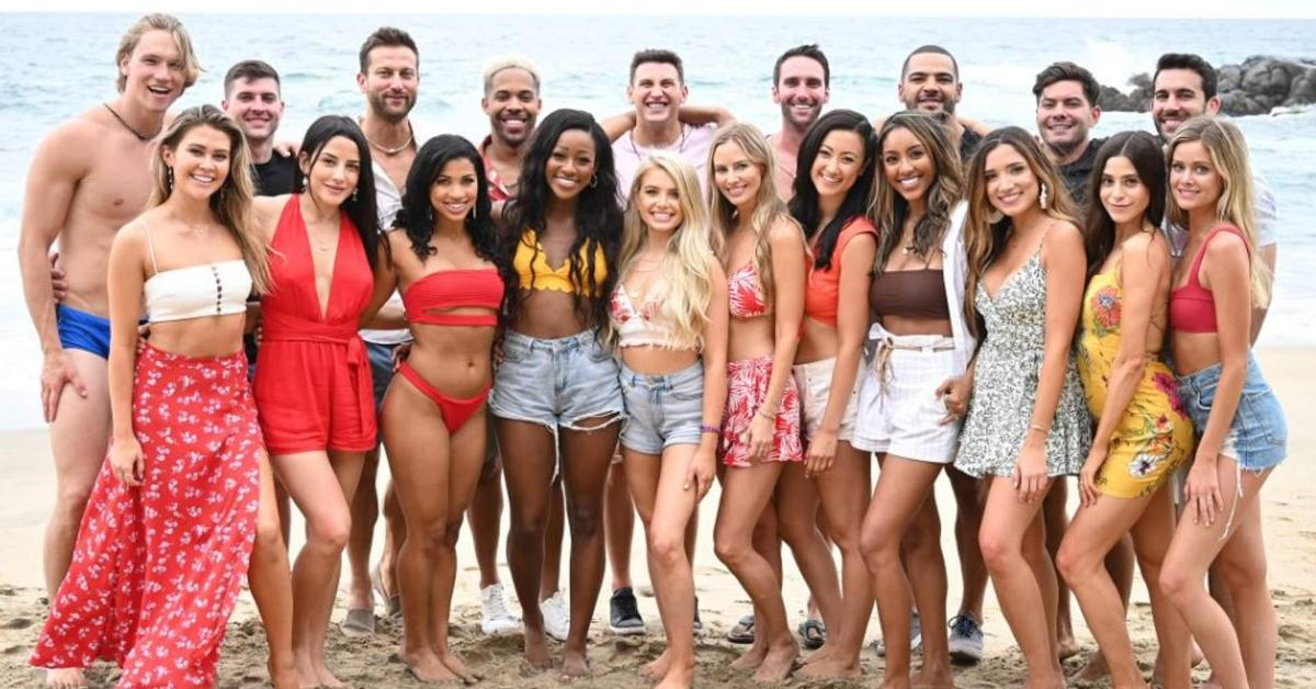 Bachelor In Paradise 2019 Schedule Spoilers! Who Gets Engaged on Season 6 of 'Bachelor in Paradise'?