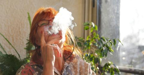 1-grandma-smoking-1572894026358.jpg