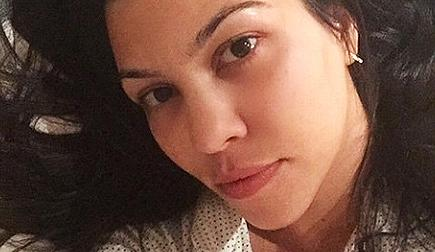 kourtney-kardashian-no-makeup-1531898519277-1531898520865.jpg