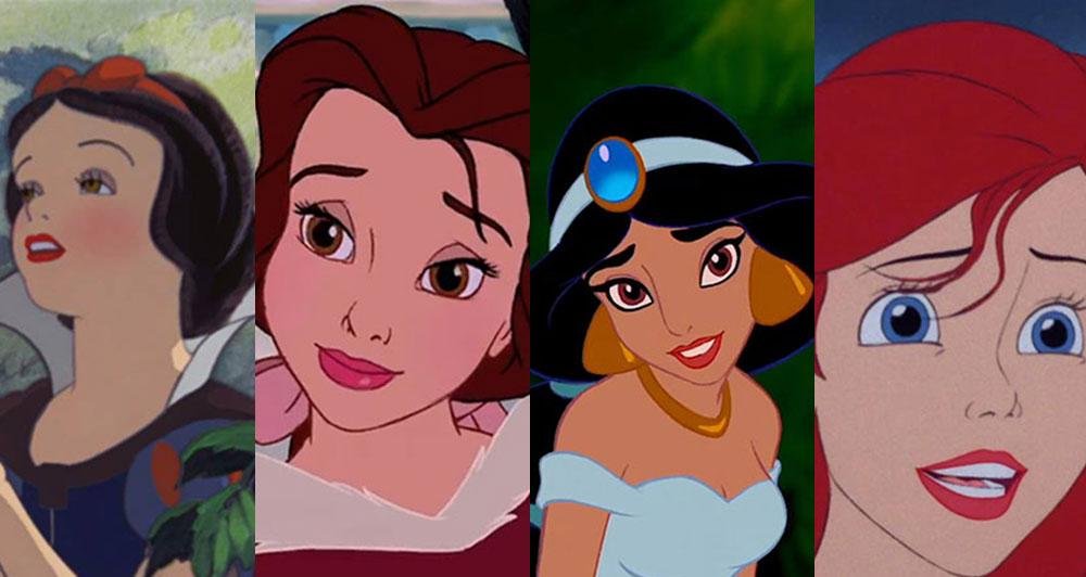 Which-Disney-Princess-Are-You--1536935163174-1536935165304.jpg