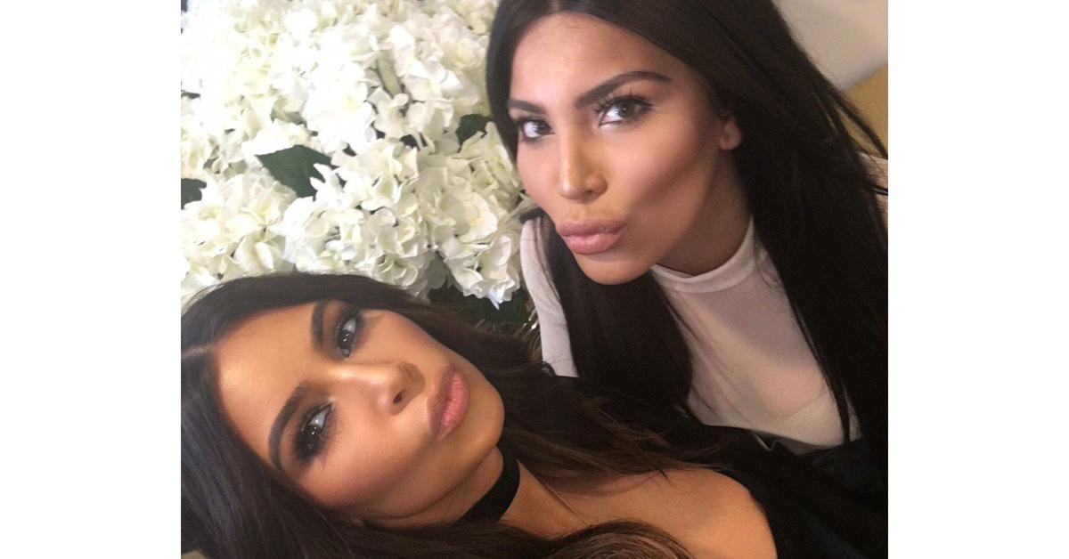 kim-kardashian-kamilla-osman-1532446551933-1532446553903.jpg